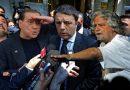 Economia: l'analisi di Oscar Giannino
