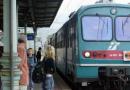 Un immigrato senza biglietto intossica 30 persone in treno a Milano