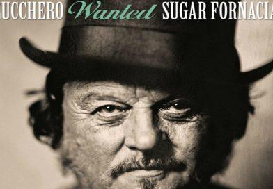 """Zucchero, ecco """"Wanted"""": la raccolta dei successi dei suoi 30 anni di carriera"""
