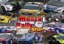 Il Monza Rally Show 2017 30 novembre -3 dicembre