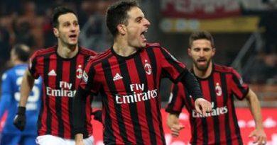 Milan, Coppia di Jack per tornare alla vittoria. Difesa a quattro? Si, grazie.