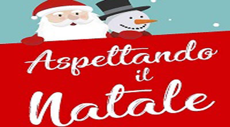 Immagini Di Aspettando Il Natale.Assago Si Tinge Di Festa Con L Iniziativa Aspettando Il Natale Milano Post