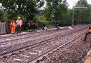 Travolto da treno a Mandello, gravissimo 15enne