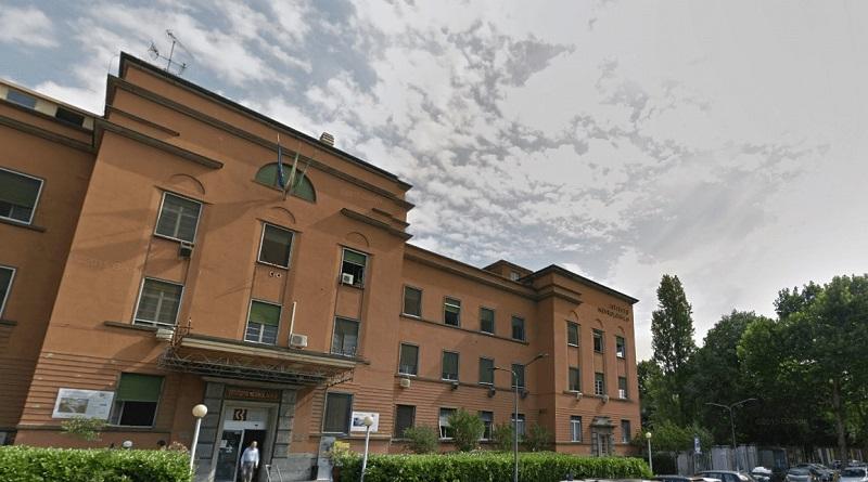L istituto neurologico carlo besta i suoi primi cento anni