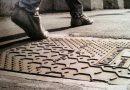 Sferici o marchiati: quei tombini che raccontano la storia industriale della città