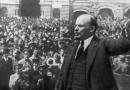 Il PD Milanese e quella nostalgia della rivoluzione Bolscevica
