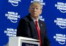 Trump ha ragione: non esiste libero scambio con chi bara