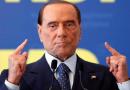 Stanno creando un clima infame contro Berlusconi