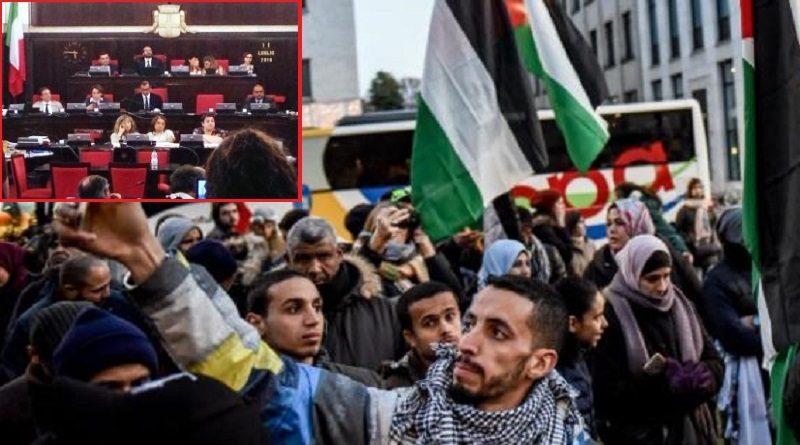 Inutile ricordare lo sterminio di un popolo se non si difendono gli ebrei di oggi