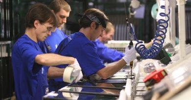 Il paradosso: il lavoro c'è, ma mancano i profili più richiesti