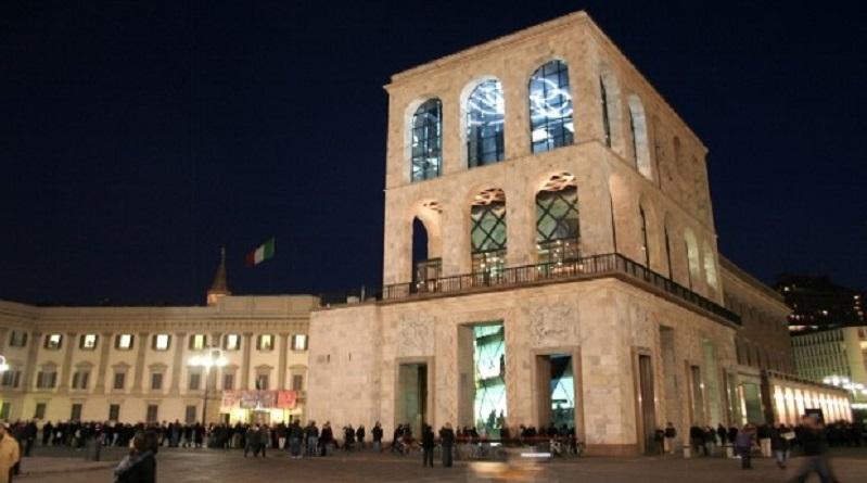 Musei milanesi archivi milano post for Tessera musei lombardia