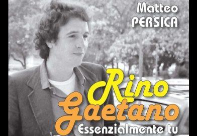"""40 anni di """"Gianna"""" a Sanremo."""