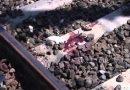 Investiti da treni, due morti di cui forse un suicida