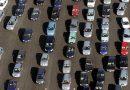 Automobilisti tartassati: è di 73 miliardi il prelievo del Fisco sull'auto