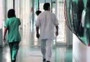 Il Governo vuole azzoppare l'eccellenza Lombarda della sanità
