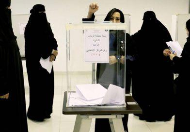 Islamici italiani: il 90% vota sinistra o M5S. Il 28% simpatizza per i terroristi