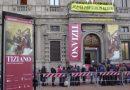 Palazzo Museo. Oltre 6mila visitatori nel 2017, mai tante prenotazioni negli ultimi 4 anni