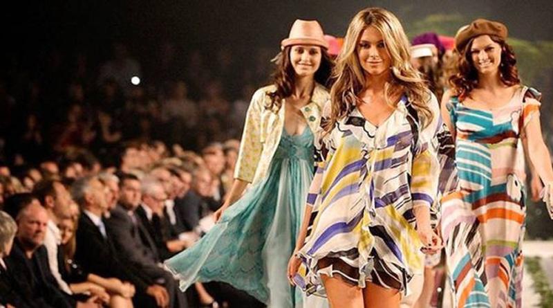 Pierangela guidotti pagina 4 milano post for Settimana della moda milano 2018