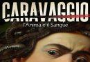 Caravaggio in alta definizione, il film d'arte per soli tre giorni nelle sale italiane