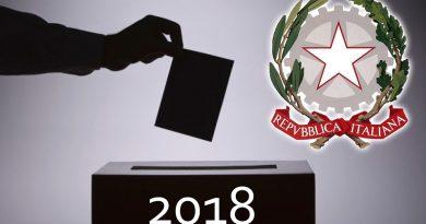 Ecco il sistema elettorale con cui votiamo il 4 marzo