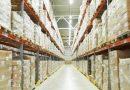 Tre ragioni per esternalizzare la gestione magazzino