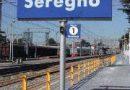Chiuse indagini su politici e imprenditori a Seregno