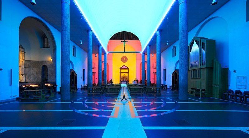 Milano, una città da scoprire tra chiese, musei, castelli e borghi storici