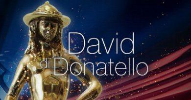 """David di Donatello 2018: trionfa """"Ammore e Malavita"""" con 5 statuette"""