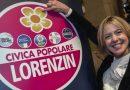 Lorenzin vende il logo di Civica Popolare a una ditta di assorbenti, ma anche il PD…