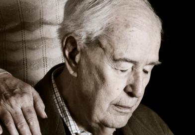 Alzheimer: forse vaccino entro 10 anni