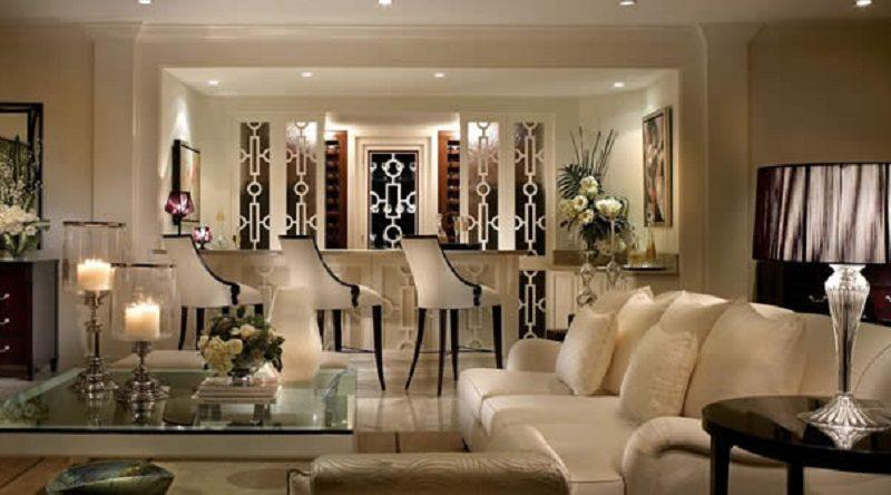 http://www.milanopost.info/wp-content/uploads/2018/03/art-deco-interiors-800x444.jpg