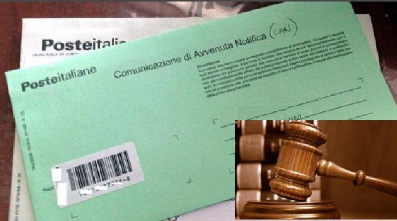 La Cassazione boccia l'invio di multe dopo 180 giorni. Perché il Comune dribbla le leggi per fregare i cittadini?