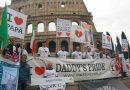 """Veneziani: """"Italia senza padri, in famiglia e in politica"""""""