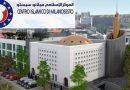 Sentenza choc: i giudici costringono Sesto a costruire la grande moschea
