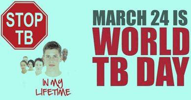 Concerto benefico del Crals della Scala per la Giornata Mondiale della Tubercolosi