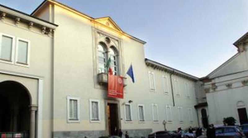 Museo Della Scienza E Della Tecnica Milano.Campus Estivi Museo Nazionale Scienza E Tecnologia Milano Post
