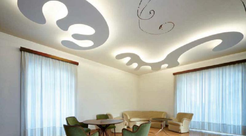 Oltre Il Soffitto Di Vetro : Lampada da parete lampada da soffitto in legno e vetro divetro