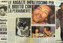 Jimi Hendrix, a Milano una mostra dopo 50 anni dalla sua unica tournèe italiana