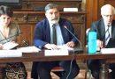 Camera Commercio e Regione: firmato accordo per l'Apprendistato