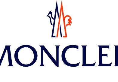 Moncler: opportunità di lavoro e di stage