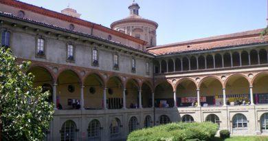Inizia MuseoEstate | Museo Nazionale Scienza e Tecnologia