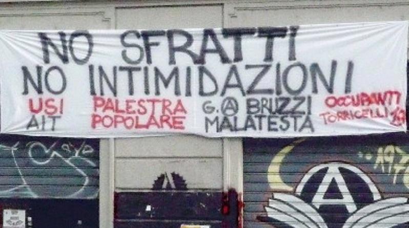 Fabrizio de pasquale archivi milano post - Giardinieri in affitto chi paga i lavori ...