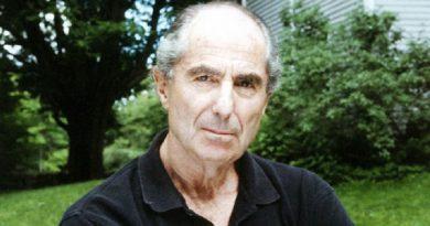 Scompare Philip Roth: il grande scrittore visto attraverso i suoi libri