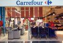 Carrefour : assunzioni di addetti vendita, addetti casse, …