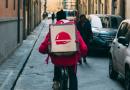 In Lazio la consegna della pizza la pagheranno i Lombardi