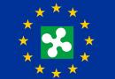 Fondi europei: la Lombardia è prima in Italia per il buon utilizzo