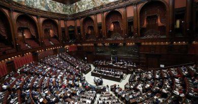Con le commissioni parlamentari, legislatura al via, ma vanno cambiate alcune regole del gioco