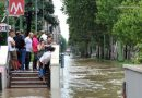 Seveso: vasche antiesondazione bloccate e cantieri fantasma