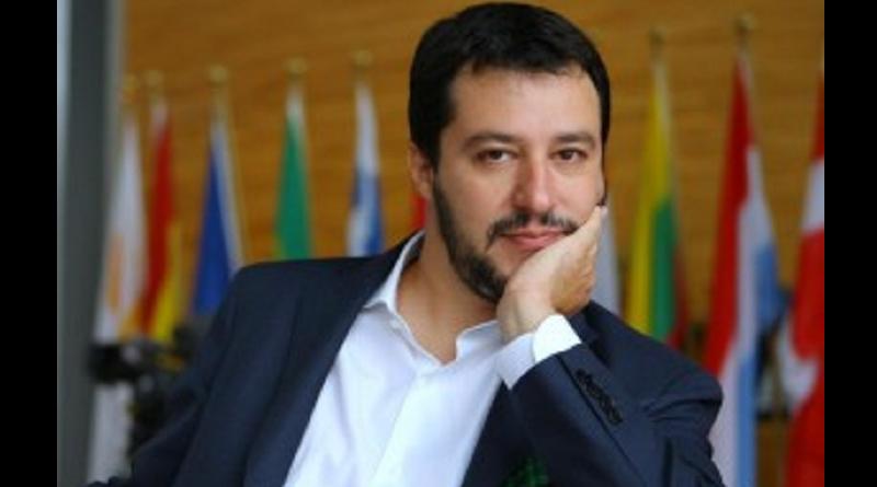 Ma Salvini ha risuscitato la dignità dell'uomo comune