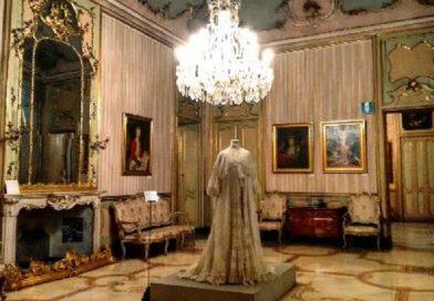 Nuovo piano tariffe museali: gratuiti Museo del Risorgimento, Palazzo Morando e collezione permanente del Mudec